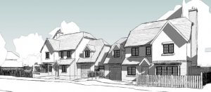 Loseberry Road Claygate SF Planning Limited