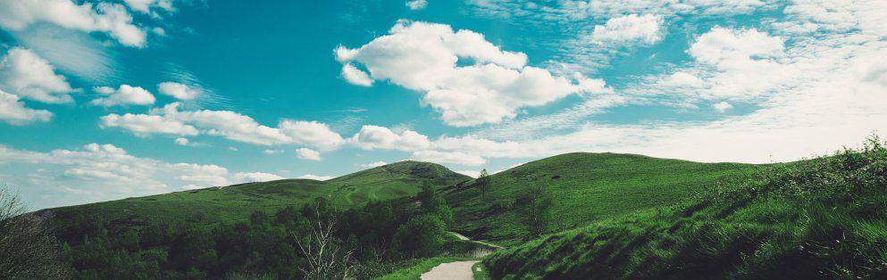 Malvern Hills, Local Plan, AONB