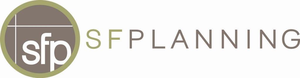SF Planning Job Advert